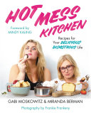 Hot Mess Kitchen [Pdf/ePub] eBook