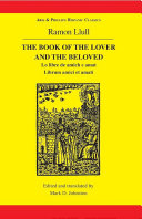 The Book of the Lover and the Beloved Pdf/ePub eBook