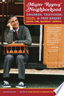 Mister Rogers  Neighborhood  2nd Edition