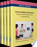 The Spin Selling Fieldbook [Pdf/ePub] eBook