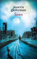 Soon Pdf/ePub eBook