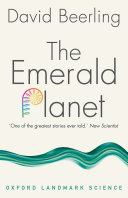Pdf The Emerald Planet Telecharger