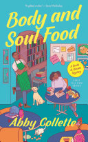 Body and Soul Food Book PDF