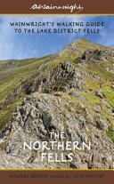 The Northern Fells Pdf/ePub eBook