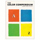 The Color Compendium