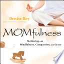 Momfulness