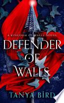 Defender of Walls