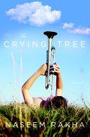 The Crying Tree Pdf/ePub eBook