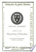 Selected Poems of Elizabeth Barrett Browning Pdf/ePub eBook