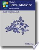 Weiss s Herbal Medicine