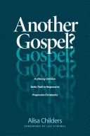 Another Gospel? Pdf