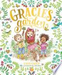 Gracie s Garden