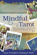 Mindful Tarot