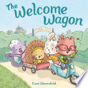 The Welcome Wagon