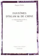 Fantômes d'islam & de Chine