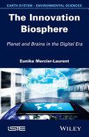 The Innovation Biosphere