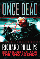 Once Dead