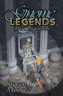 Gnome Legends