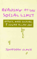 Reading at the Social Limit ebook