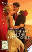 For the Sake of the Secret Child