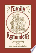 Family Reminders