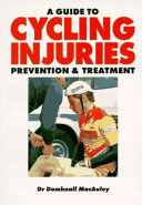 A Guide to Cycling Injuries