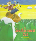 The Southernmost Cat Book