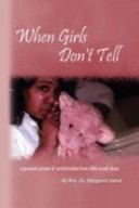 When Girls Don't Tell