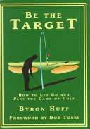 Be the Target