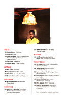 The Virginia Quarterly Review Book PDF