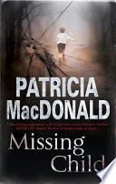 Missing Child Book PDF