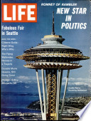 9. feb 1962