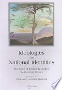 Ideologies and National Identities