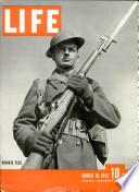 16 Մարտ 1942
