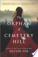The Orphan of Cemetery Hill Book PDF