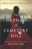 The Orphan of Cemetery Hill [Pdf/ePub] eBook