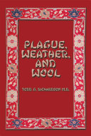 Pdf Plague, Weather, and Wool