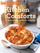 Good Housekeeping Kitchen Comforts