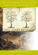 Two Trees Revealed Pdf/ePub eBook
