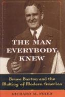 The Man Everybody Knew