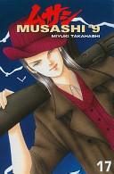 Musashi #9