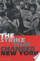 The Strike That Changed New York