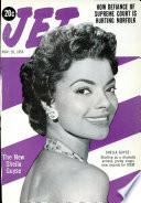 20 nov 1958