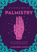 Little Bit of Palmistry
