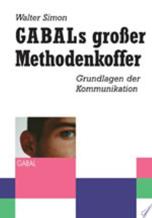Free Download GABALs großer Methodenkoffer PDF - Writers Club