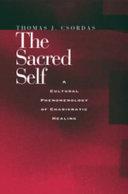 The Sacred Self