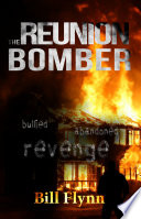 The Reunion Bomber
