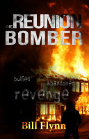 The Reunion Bomber Book