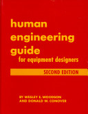 Human Engineering Guide