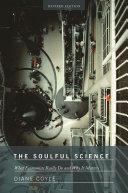 The Soulful Science [Pdf/ePub] eBook